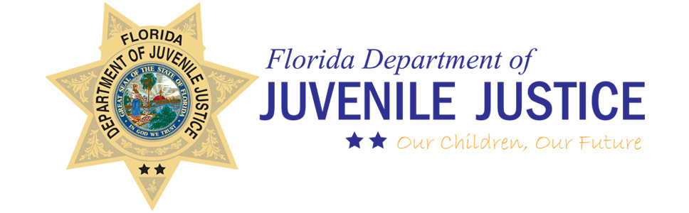 Department of Juvenile Justice